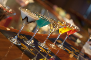 CL_Food_Bar_mixologist4