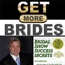 Get More Bride