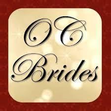 Oc Brides