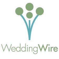 WeddingWireLogo