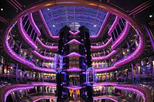 Carnival-Imagination-Atrium