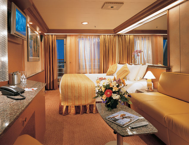 Carnival Imagination Staterooms Cabins « Wedding